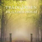 Trädgården på Gäddeholm